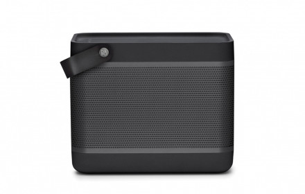 B&Q Beolit 17 Wireless Bluetooth Speaker