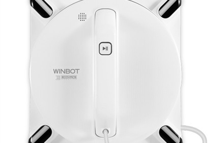 ECOVACS Winbot W95 Window Cleaning Robot